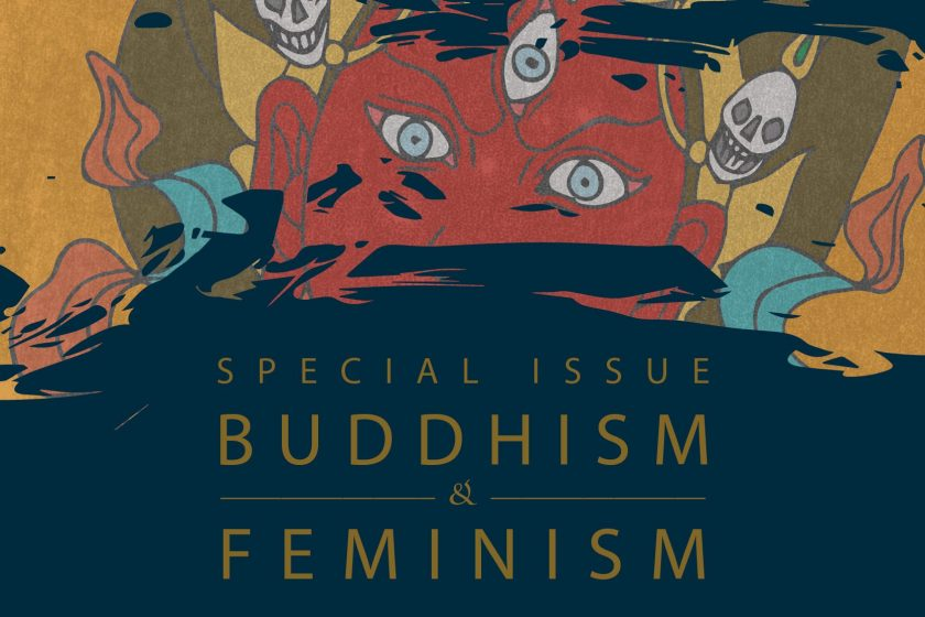 buddhism-feminism-cover-for-web